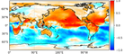 """Hilbert analysis of air temperature dynamics de Dario Zappalà"